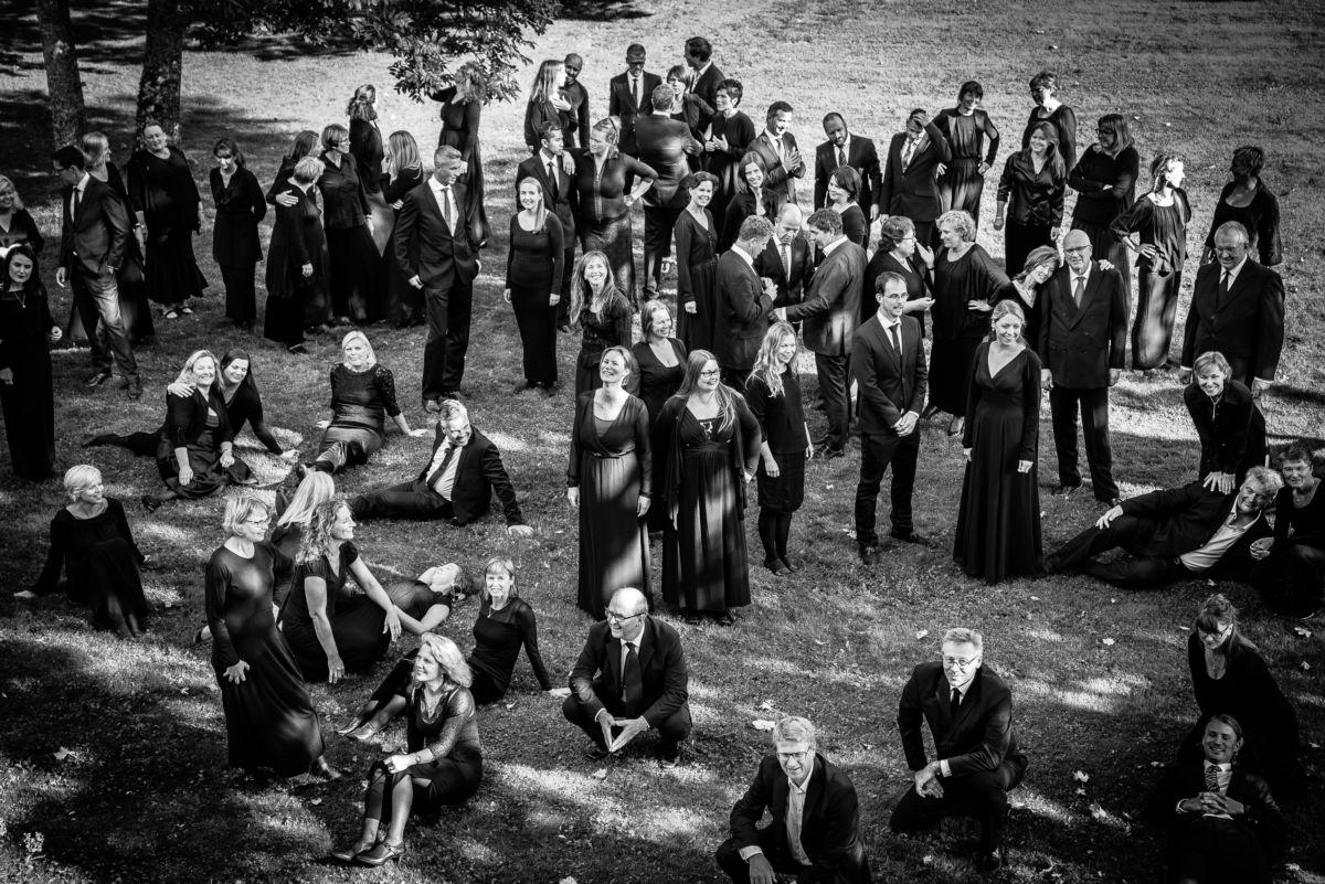 filharmonien julekonsert 2017