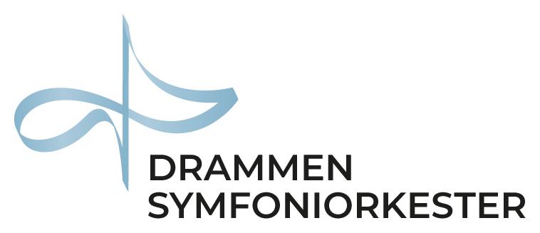 Drammen Symfoniorkester